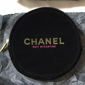 Brand new Chanel VIP makeup kit